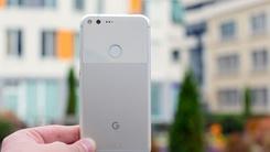 谷歌Pixel销量破百万 2代或配全面屏