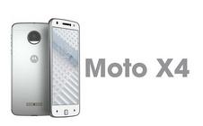 Moto X4/G5S+曝光 骁龙660/正面指纹