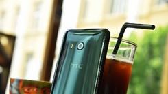 HTC张嘉临:U11销量秒杀前两年的旗舰
