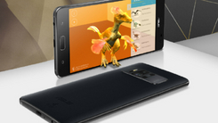 全球首款8GB手机 华硕Zenfone AR上市