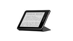 腾讯QQ阅读推出首款电子书 售价999元