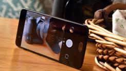 一加手机5上手体验——iMobile出品