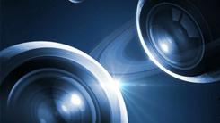 OV 发布全新1600万像素COMS 支持zHDR