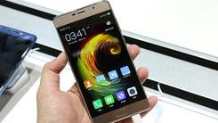 """上海MWC:康佳手机诠释""""工匠精神"""""""
