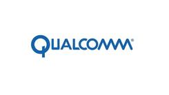 吉利汽车选择Qualcomm汽车平台发展