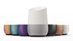 Google Home蓝牙解禁 音箱终究是音箱