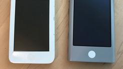 十周年纪念 iPhone 初代原型机曝光
