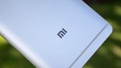 红米Note 5本月底发布 骁龙630处理器