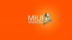 锁屏大变化!MIUI9功能官方首次曝光