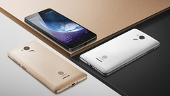 中国移动A3s:直击安全手机贵族化软肋