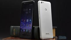 海信手机H10评测:有颜有料/拍照出色