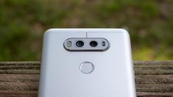 LG V30将在8月31日发布 官方预热开启