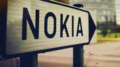 诺基亚8将于月底发布 双摄/骁龙835