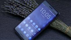 Nokia8渲染图确认蔡司双摄 或月底发布