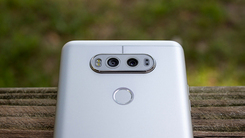 LG V30现身GeekBench 骁龙835+4GB内存