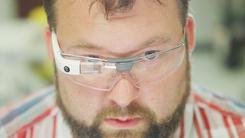 Google Glass复活!面对企业用户打造