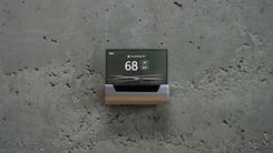 智能家居 微软发布基于Corta恒温器