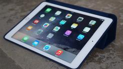 官网上架翻新版iPad Air2 售价2368元