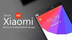 良心的米 MIUI 9将支持五年前的小米2S