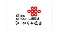 多家科技巨头将投资中国联通120亿美元