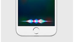 苹果Siri与明星巨石强森合拍动作电影