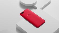 OPPO成中国智能手机市场保有量第一!
