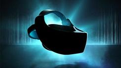超有诚意中国独占 HTC VIVE VR一体机