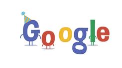 谷歌挖安卓之父墙角 抢走后者UX总监