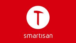 锤子Smartisan OS 4.0众测版正式推送