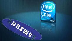 又一里程碑 三星半导体业务超越Intel
