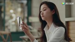 广告片泄密 华为nova 2也要出亮银版?