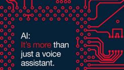 人工智能大潮 华为新机或搭载AI处理器