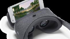 谷歌VR Daydream更新:支持三星S8/S8+