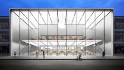 苹果财报盈利超预期,iPhone 8必火?