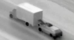 盗贼在高速上盗走价值59万美元iPhone