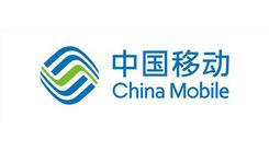 中国移动开放跨区补卡 只需10元即可