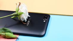 OPPO成第二季度增速最大的手机品牌