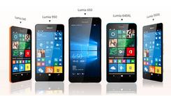 一声叹息 微软正式放弃Windows Phone