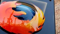 Firefox 57将于11月发布 火狐想杀回来