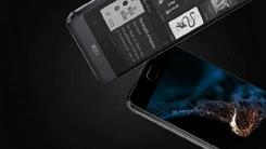 战斗民族的骄傲 YotaPhone 3将发布