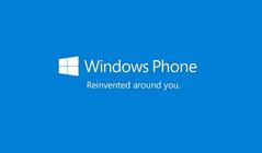 10年的记忆—— 微软手机兴衰编年史