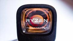 AMD旗舰级桌面处理器?16核心和32线程