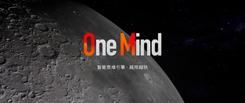 """消息通知栏中""""秩序"""" 由One Mind维持"""