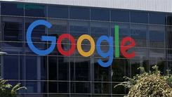 从谷歌工程师因言获罪聊硅谷的多元化