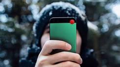 魅蓝Note 6真机曝光 首款魅蓝双摄手机
