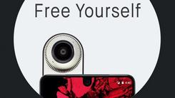 Essential Phone本月25日举行体验会