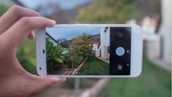 Pixel的相机软件被移植到其他手机了