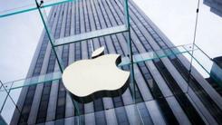 台积电已量产A11芯片 iPhone 8需等待