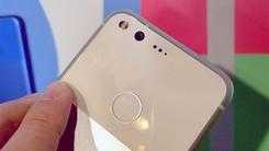 谷歌Pixel 2获FCC认证 发布的脚步近了
