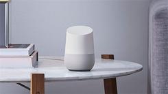 Google Home可以打电话了 但仅限北美
